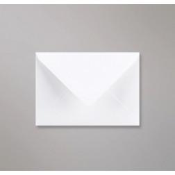 Briefumschläge C6 weiß