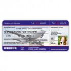 Boarding-Pass-Einladung-Flugticket-mit-Foto-Einladungskarten-Ticket-Party-Airline-vorne