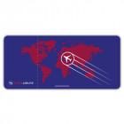 Boarding-Pass-Einladung-Flugticket-mit-Foto-Einladungskarten-Ticket-Party-Airline-hinten