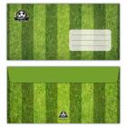 Briefumschläge-Fußball-Party-League-für-Einladung
