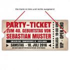 Vintage-Einadungskarten-Party-Einladung-ticket-Eintrittskarte-online-selbst-gestalten-30.-40.-50.-60.-Geburtstag-gestanzt-witzig-lustig-kreativ
