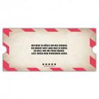 VIP-Einladungskarten-Party-originelle-Einladung-Ticket-Eintrittskarte--Vintage-online-selbst-gestalten-30.-40.-50.-60.-Geburtstag-gestanzt-Party-Einladung-witzig