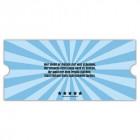 Einadungskarten- VIP-Retro-ticket-Eintrittskarten-gestalten-40.-30.-50.-Geburtstag-Einladung-Party-blau-Oktoberfest-bayrisch