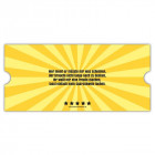 Einadungskarten- VIP-Retro-ticket-Eintrittskarten-gestalten-40.-30.-50.-Geburtstag-Einladung-Party