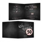 Einladung-50.-Geburtstag-selbst-gestalten