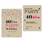 Einladung-Geburtstag-Konfetti-Vintage-A6