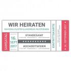 Einladung-zur-Hochzeit-als-Ticket-Hochzeitseinladung-Ticket-günstig-originell