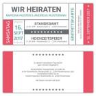 Einladung-zur-Hochzeit-als-Ticket-Hochzeitseinladung-Ticket-günstig-modern-kreativ