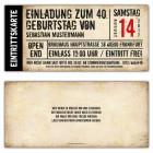 Einladungskarte-Einladung-als-Ticket--30.-40.-50.-60.-Geburtstag-Eintrittskarte-Vintage-Einladungskarten-gestalten-kreativ-originelle