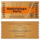 Einladungskarten-Geburtstag-als-Ticket-Abriss-Karte-Party-Einladung-für-Geburtstagsparty
