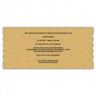 Einladungskarten-Kinokarte-Kinoticket-Kinoeintrittskare-Vintage-gestanzt-Rückseite