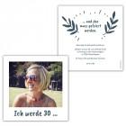 Einladungskarten-Polaroid-Geburtstag-gruen
