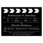 Einladungskarten-Regieklappe-Filmklappe-Hollywood-Film-Geburstagseinladung-mit-Ihrem-Bild-originell-Party-Einladung