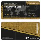 Flugticket-als-Geschenk-Reisegutschein