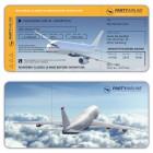 Geburtstagseinladung-Boarding-Pass-Flugticket-gestalten-personalisieren