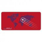 Einladungskarten Flugticket  Geburtstag  Ticket  Einladung  Karte Boarding Pass
