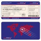 Boarding-Pass-Einladungskarten-online-gestalten