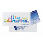 Flugticketmappe-Einladungskarten-Flugticket-Boarding-Pass