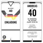 Fußball-Einladungskarten-als-Deutschland-Trikot