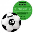 fussball-einladung-als-ball-rund-40-grün