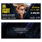 Geburtstagseinladung-als-Eintrittskarte-Ticket