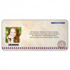 Geburtstagseinladung-Flugticket-Boarding-Pass-Einladung-Geburstag-Ticket-Vintage-Boardkarte-mit-Foto love air
