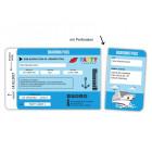 Geburtstagseinladung-Kreutzfahrt-Schiff-Ticket-Bordkarte-Party-Cruises-Boarding-Pass-Perforation