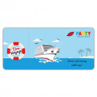 Geburtstagseinladung-Kreutzfahrt-Schiff-Ticket-Bordkarte-Party-Cruises-Boarding-Pass