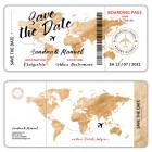 save-the-date-boarding-pass-online-gestalten