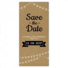 Save-the-Date-Karten-Hchzeit-Vintage-Kraftpapier-Optik-Hochzeit-modern