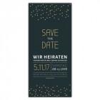 save-the-date-karten-online-gestalten-hochzeit-modern-stars-mit-punkten-günstig