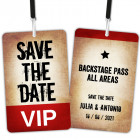 Save-the-Date-VIP-Backstage-Pass