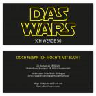 star-wars-einladung-das-wars-gelb
