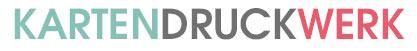 printQ - web-to-print